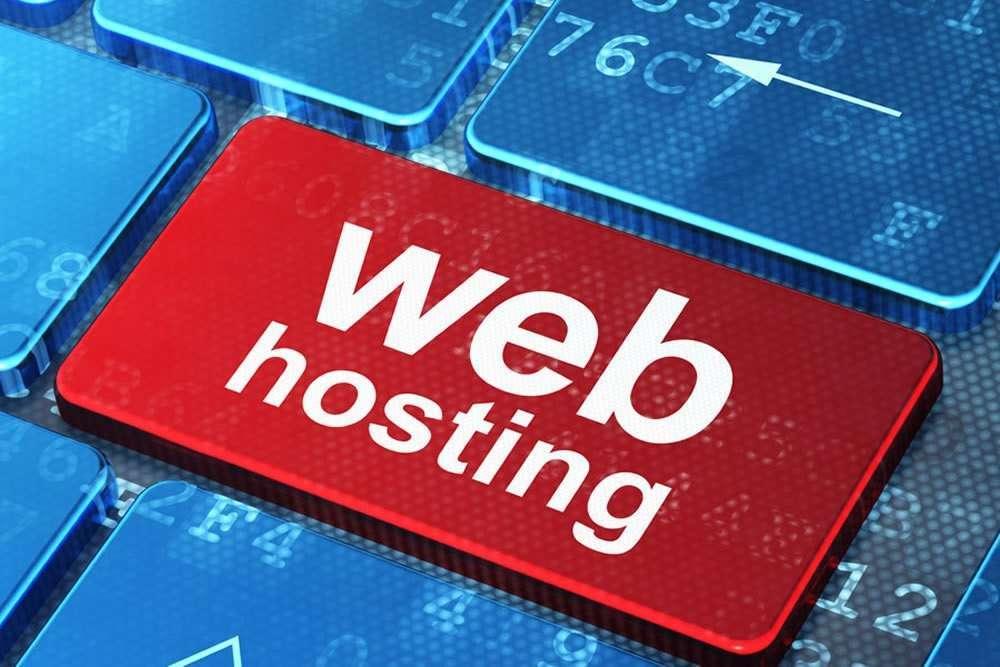 Helios Website Design - Shared Hosting, VPS (Virtual Private Servers) & Dedicated Servers