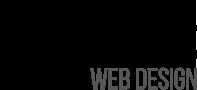 Helios Web Design Logo