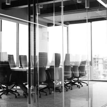 Jude Read - HR Consultancy Wordpresss website for business
