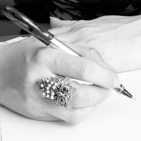 Bright Owl Copywriting - Consultancy | Marketing Sales & Business Writing
