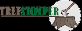 treestumper - tree stump removal website