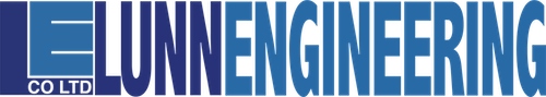 Lunn Engineering Logo