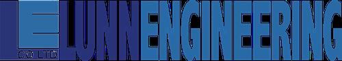 Lunn Engineering Logo