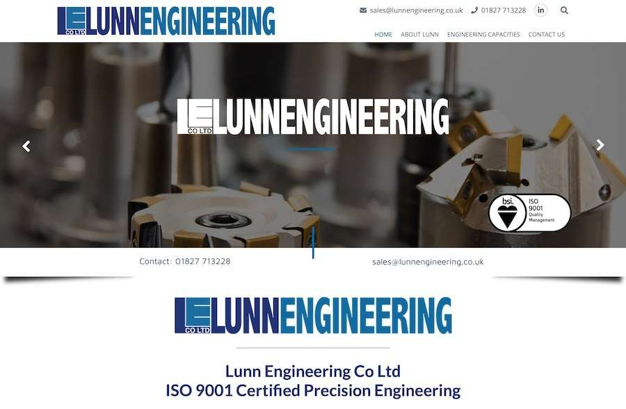Lunn Engineering