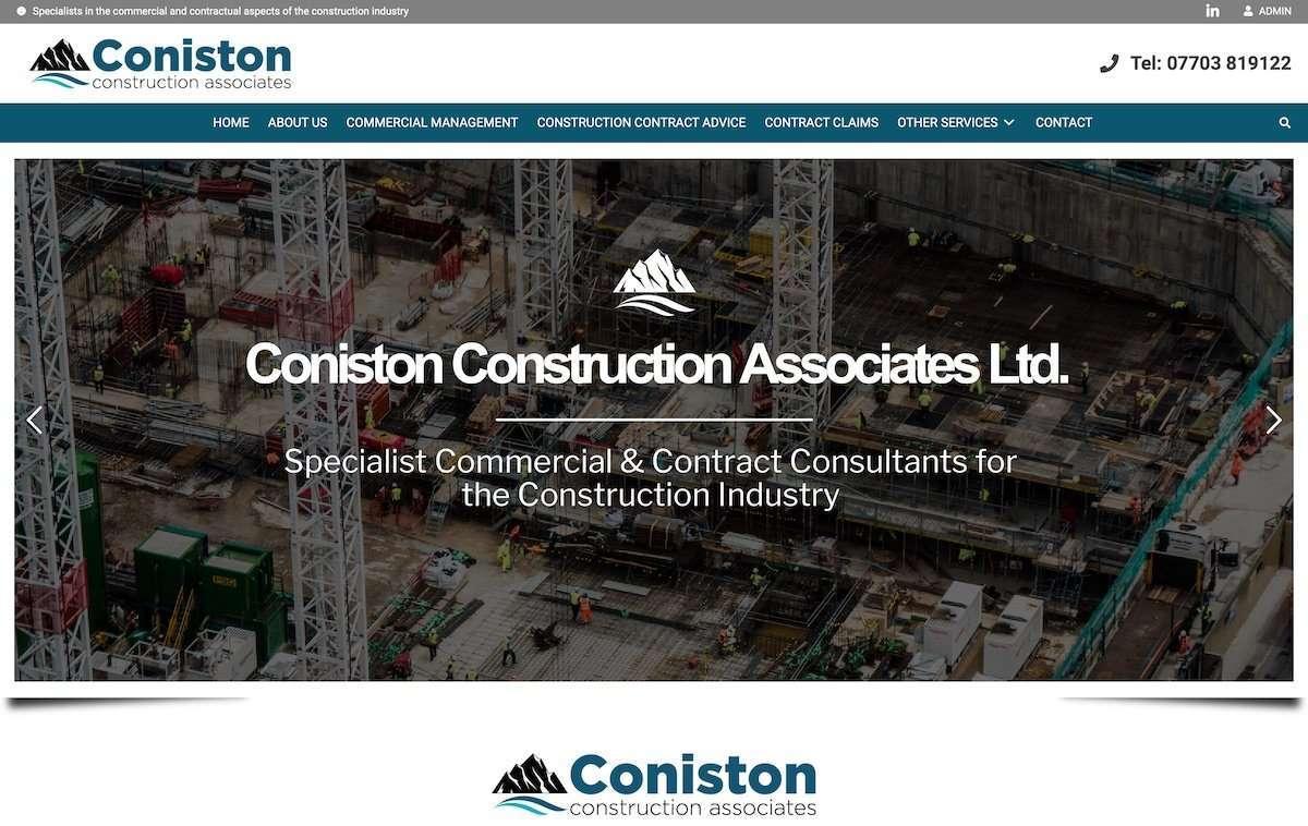 https://coniston-associates.co.uk