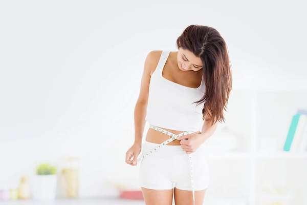 Eileen Larder Independent Weight Plan Consultant Wordpress Website