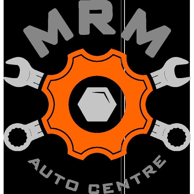 MRM Auto Centre, Coventry