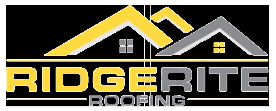 RidgeRite LTD – Your Local Expert Roofing Contractors
